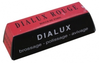 dialux-red-298w